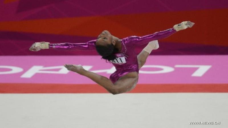 Arta gimnastici în forma ei cea mai pură şi spectaculoasă! Talente INEGALABILE care îţi vor tăia răsuflarea cu acrobaţiile lor fenomenale - Un video pe care nu trebuie să îl ratezi