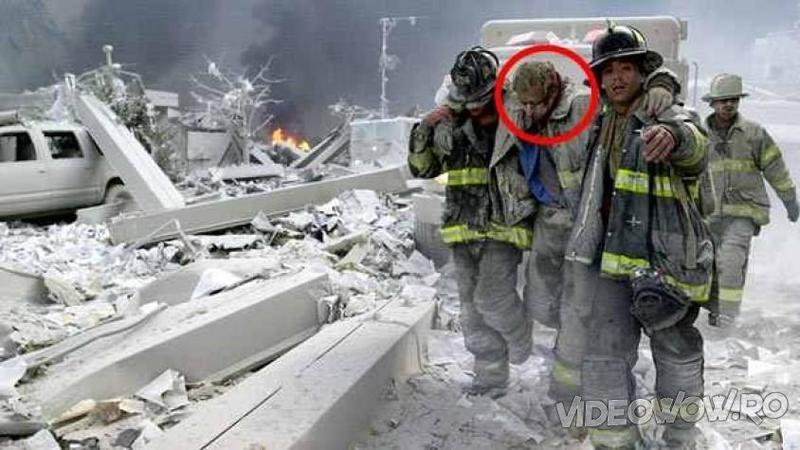 A murit în timpul atacului terorist de la 9/11 şi nimeni nu i-a cunoscut adevărata lui poveste până acum: Ce a aflat familia după atâta timp despre el... Emoţionant